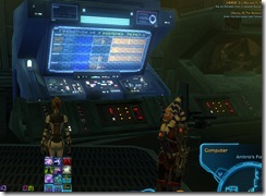swtor-warped-to-the-core-gsi-daily-5