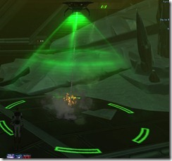 swtor-warped-to-the-core-gsi-daily-7