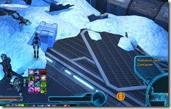 swtor-warped-to-the-core-gsi-daily