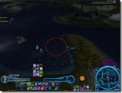 swtor-weapons-of-chaos-seeker-droid-mission-2
