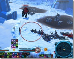 swtor-weapons-of-chaos-seeker-droid-mission-5