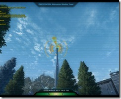 swtor-weather-forecast-gsi-daily-2