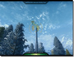swtor-weather-forecast-gsi-daily-4