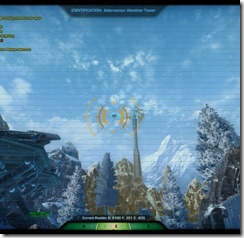 swtor-weather-forecast-gsi-daily
