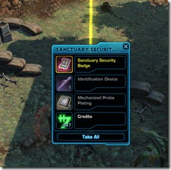 swtor-weekly-contain-and-control-makeb