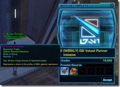 swtor-weekly-gsi-valued-partner-initiative-rewards