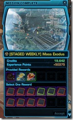 swtor-weekly-mass-exodus-rewards
