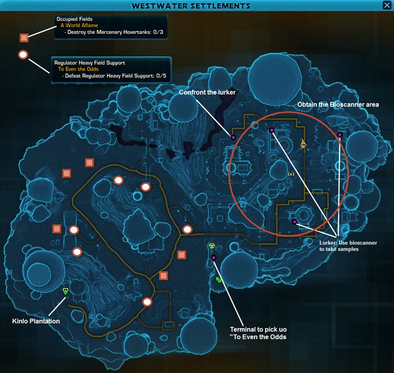 swtor-westwater-settlements-makeb.jpg