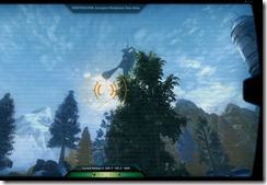 swtor-within-reach-macrobinoculars-alderaan-3