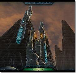 swtor-within-reach-macrobinoculars-balmorra-2