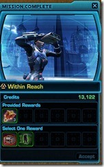 swtor-within-reach-macrobinoculars-rewards