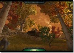 swtor-within-reach-macrobinoculars-voss-2