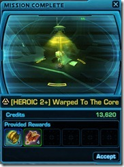 swtor-wraped-to-the-core-gsi-daily