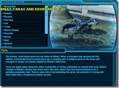 swtor-yara-codex-makeb
