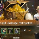 gw2-guild-challenge-rewards.jpg