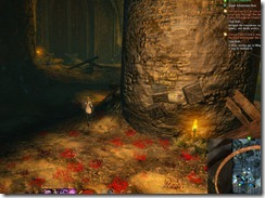 gw2-langmar-estate-guild-puzzle-12