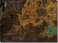 gw2-langmar-estate-guild-puzzle-1