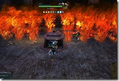 gw2-molten-weapon-facilities-guide-2