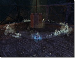 gw2-molten-weapon-facilities-guide-3