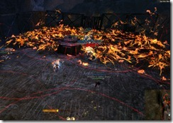 gw2-molten-weapon-facilities-guide-4