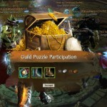 gw2-proxemics-lab-guild-puzzle-rewards.jpg
