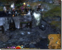 gw2-save-our-supplies-guild-challenge-2