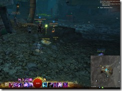 gw2-scratch-sentry-defense-guild-challenge-3