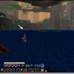 gw2-super-adventure-box-digging-spots-49_thumb.jpg