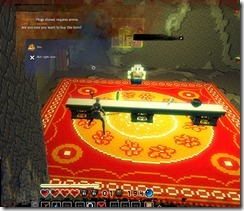 gw2-super-adventure-box-guide-hidden-room-2