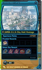 swtor-a-city-held-hostage-makeb-rewards