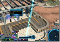 swtor-a-trace-of-guilt-makeb-2