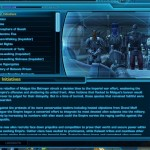 swtor-alien-initiatives-lore-entry-makeb.jpg