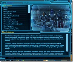 swtor-alien-initiatives-lore-entry-makeb
