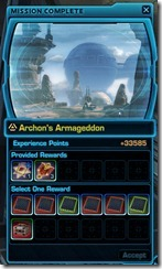 swtor-archon's-armageddon-rewards