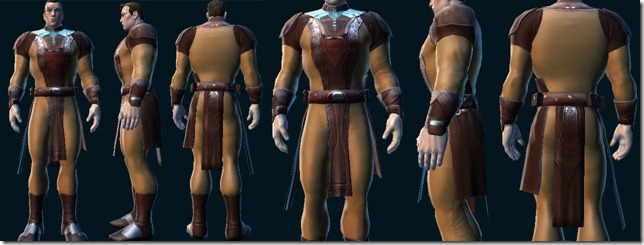 swtor-bastila-shan-armor-male