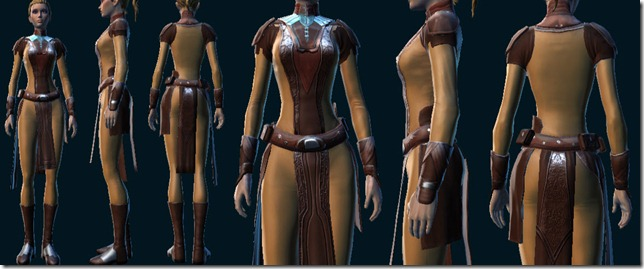 swtor-bastila-shan-armor