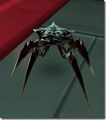 swtor-bloodhusk-lylek-pet-2
