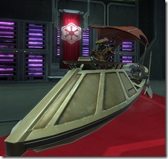swtor-cartel-hedonist-skiff-speeder-2