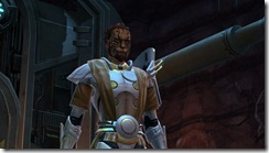 swtor-cathar-species-2