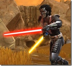 swtor-cathar-species-4