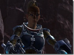 swtor-cathar-species-5