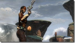 swtor-cathar-species
