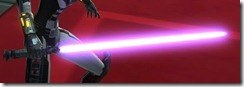 swtor-derelict-purple-color-crystal