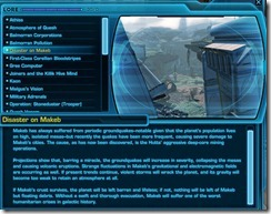 swtor-disaster-on-makeb-lore-entry-makeb