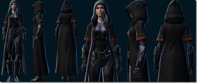swtor-eradicator&#39;s-warsuit-female