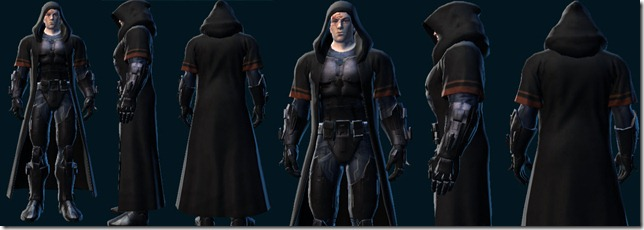 swtor-eradicator&#39;s-warsuit-male