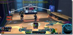 swtor-for-the-record-heroic-makeb-6