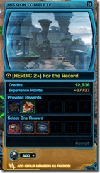 swtor-for-the-record-heroic-makeb-rewards