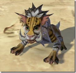 swtor-forest-nekarr-cat-2