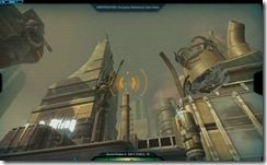 swtor-gaining-ground-corellia-2